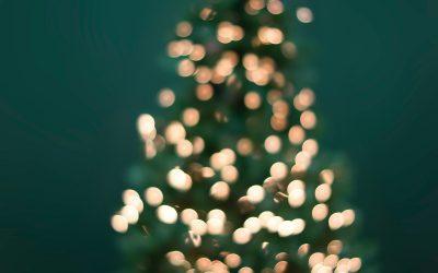 Kerst Op Enka!