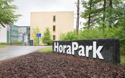 Zienswijze Horapark ingediend