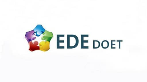 EdeDoet