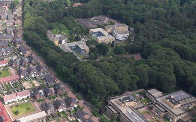 Zienswijze Horapark